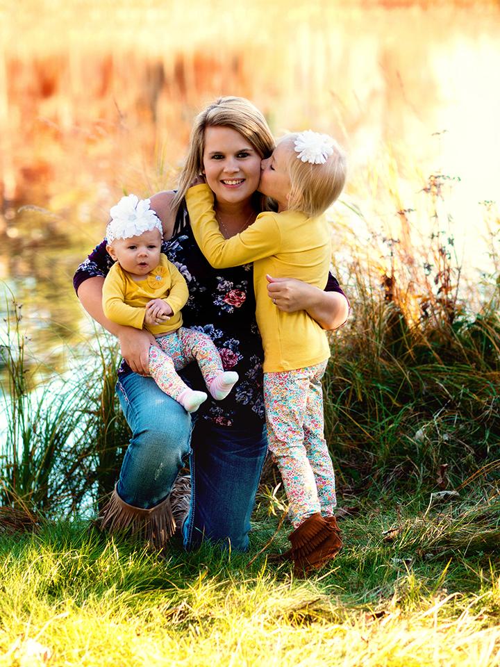 PiksClicks Family Photography