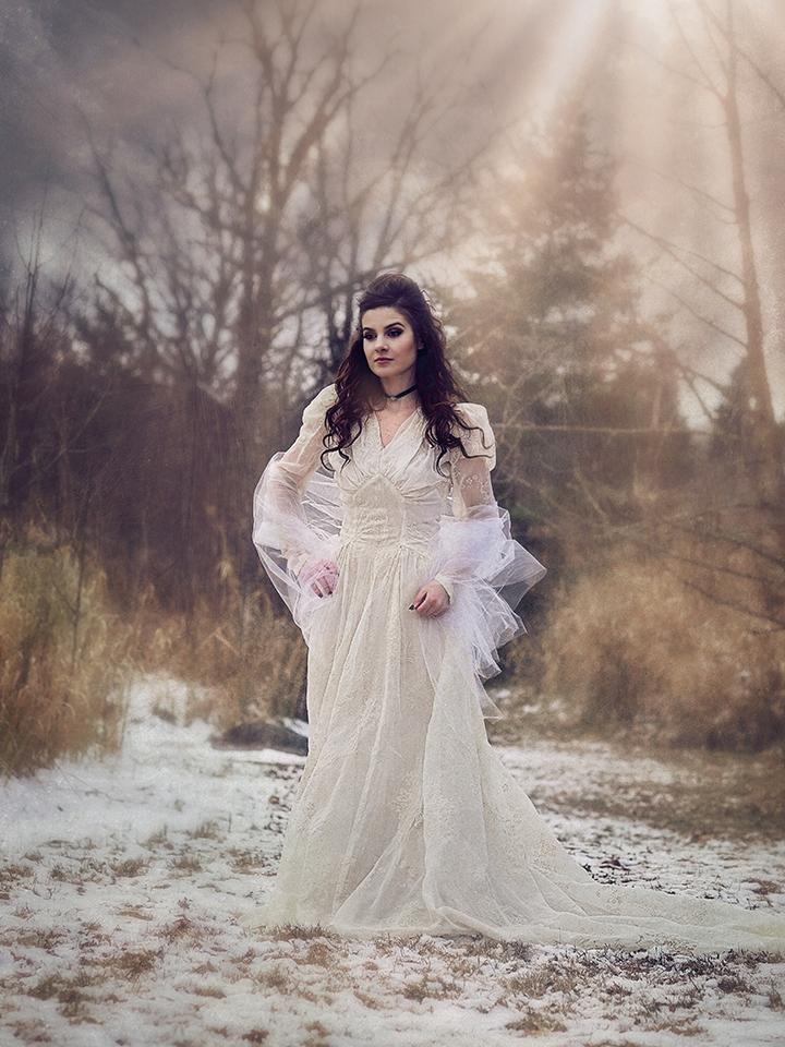PiksClicks Fantasy Photography