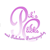 Piks Clicks & Fabulous Funtography